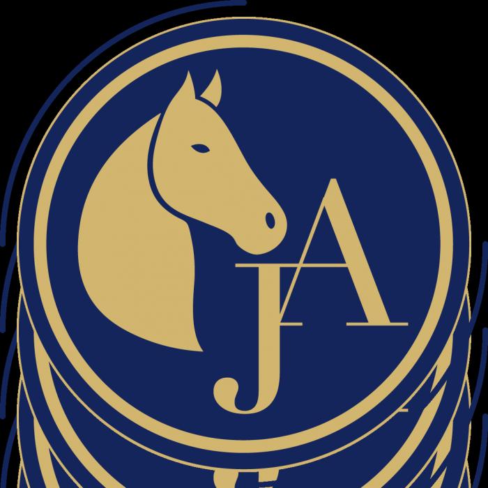 Ecurie Julien Anquetin