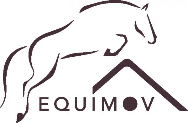 logo_equimov
