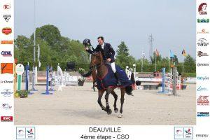 M Billot GN Deauville 2
