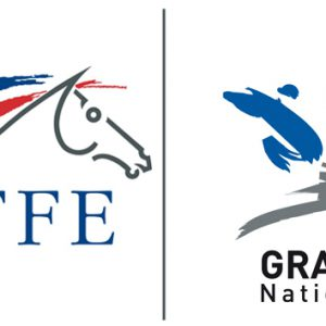 Grand National FFE