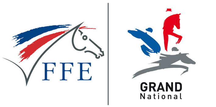 Grand National FFE