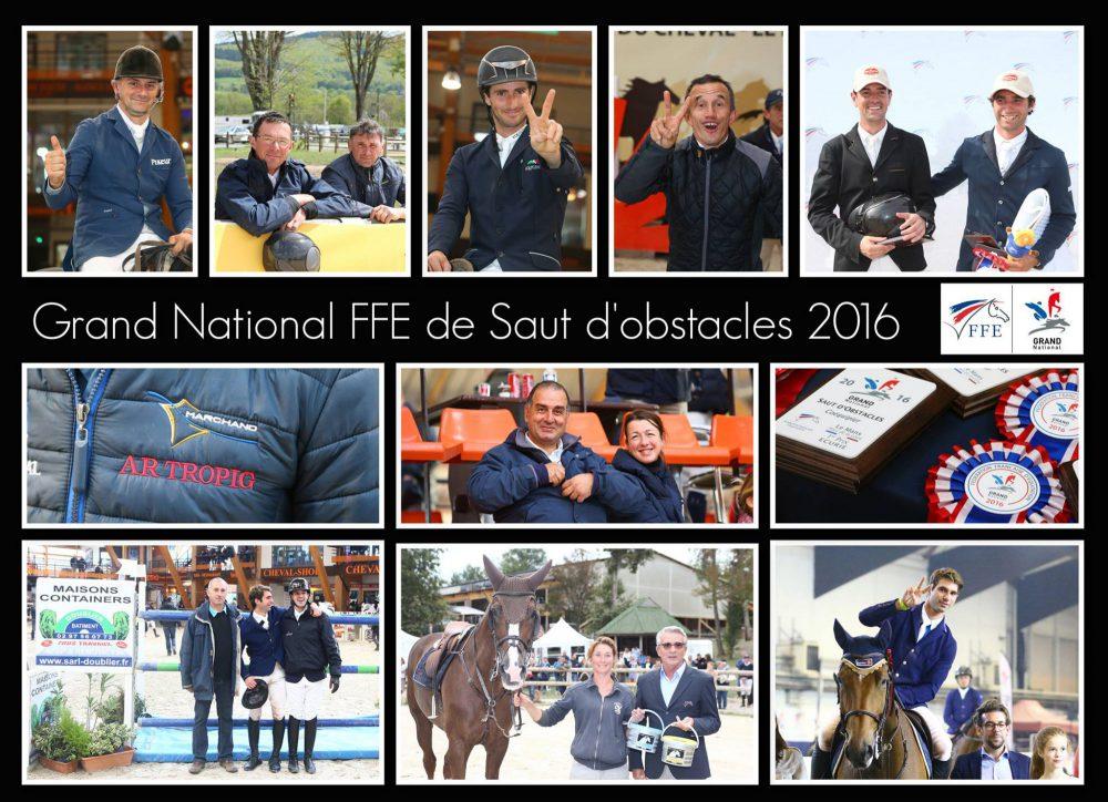 grand-national-ffe-de-saut-d-obstacles-2016-la-victoire-pour-l-ecurie-ar-tropig-sas-marchand