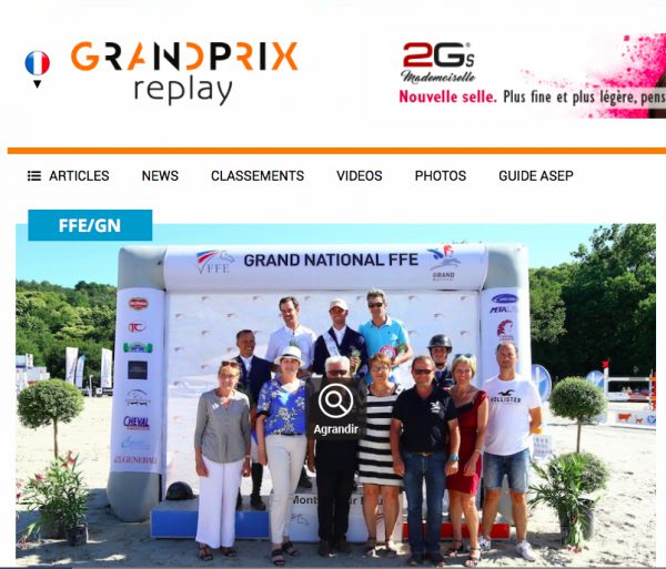 grand-prix-replay