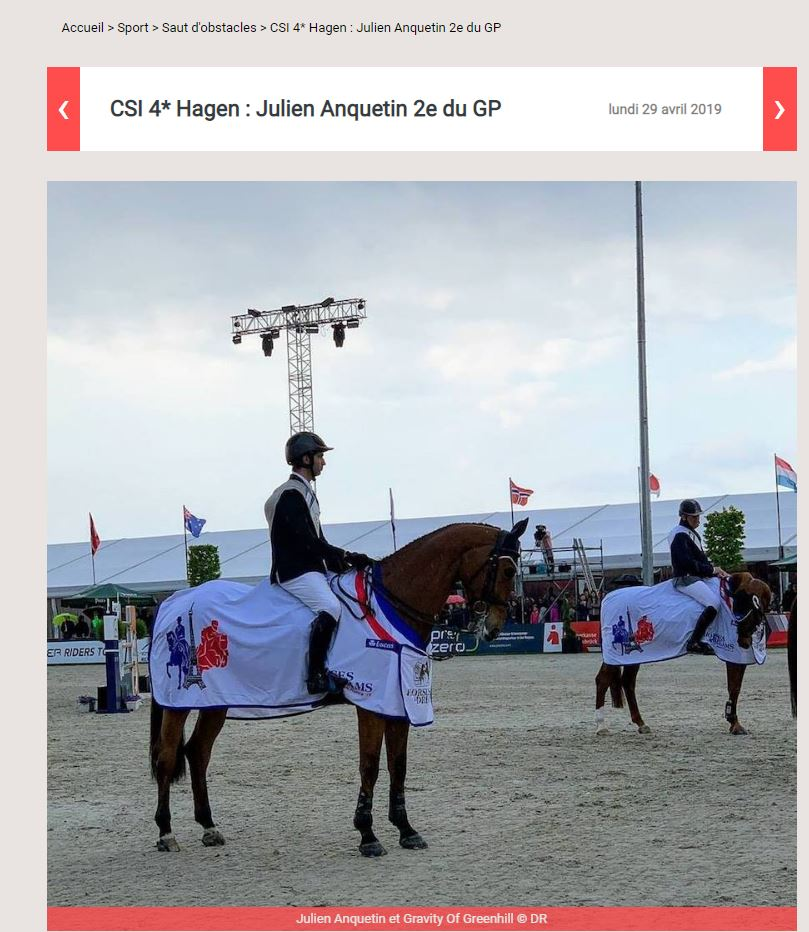 leperon_hagen